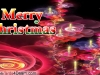 merry-christmas-to-you-greeting-card-with-candles