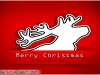 merry-christmas-to-you-n-your-family