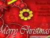 merry-christmas-wishes-for-you