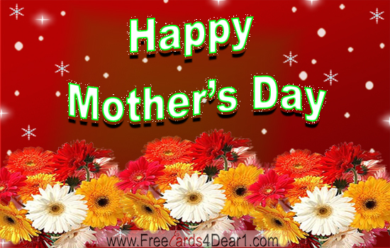 beautiful-mothers-day-ecard