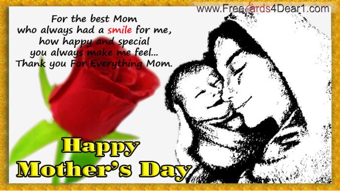 ecard-on-mothers-day