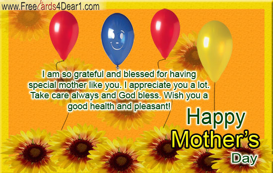 happy-mothers-day-card