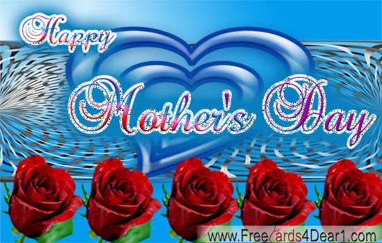 happy-mothers-day-ecard-with-roses