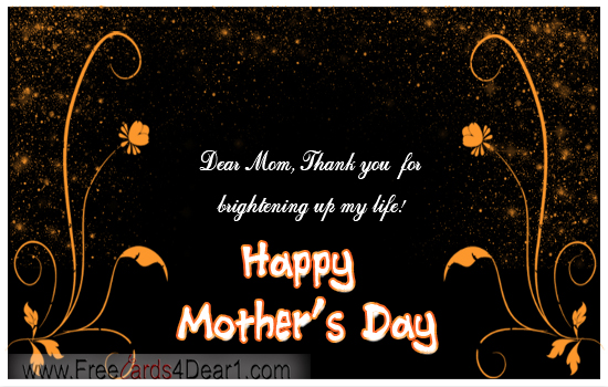 mothers-day-greeting