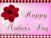 happy-mothers-day-ecard-with-flowers