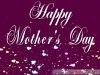 mothers-day-greetings
