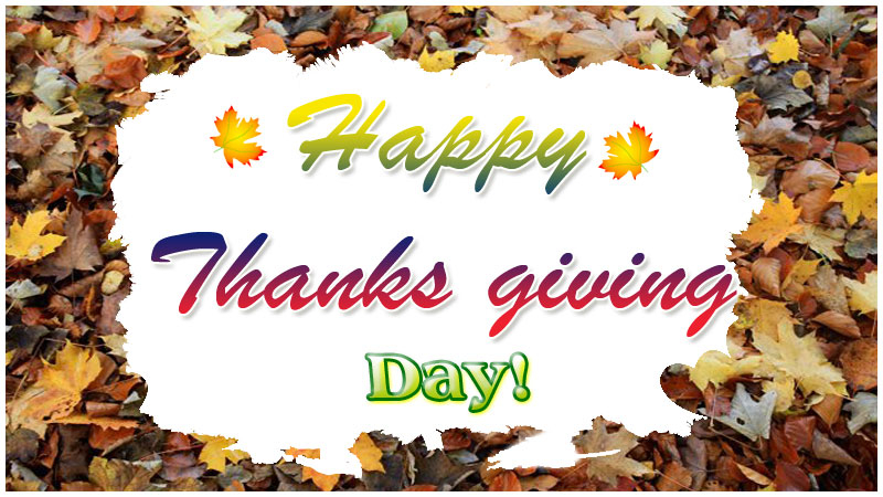 thanks-giving-day-cards