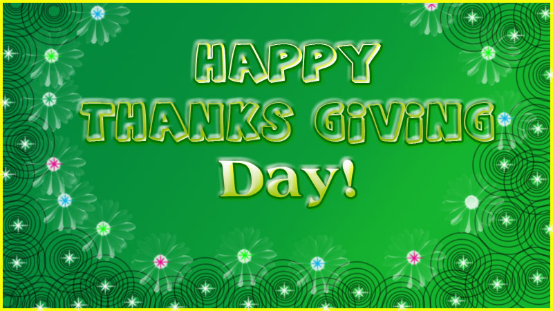 thanks-giving-day-ecard