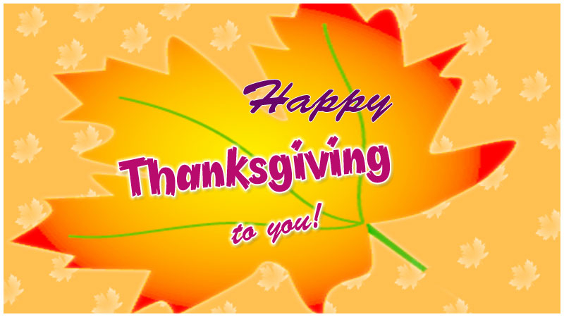 Index of wp contentgallerythanks giving day greetings cards ecards thanks giving day greetings ecardg m4hsunfo