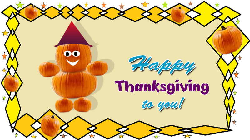 thanks-giving-day-greetings