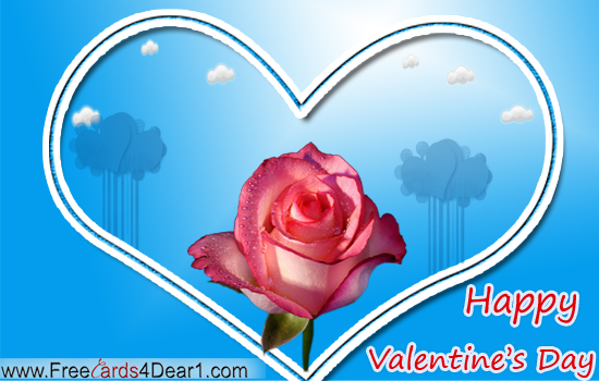 happy-valentines-day-ecard