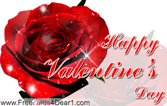 happy-valentines-day-flower-greeting-card