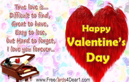 i-love-you-forever-happy-valentines-day-greeting