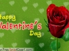 happy-valentines-day-ecard-greetings