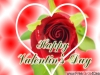 happy-valentines-day-greeting-ecard