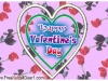 happy-valentines-day-greeting-ecards