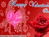 valentines-day-rose-greeting-ecard