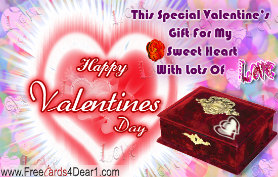 valentines-day-greeting-card