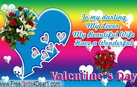 valentines-day-greeting-for-wife