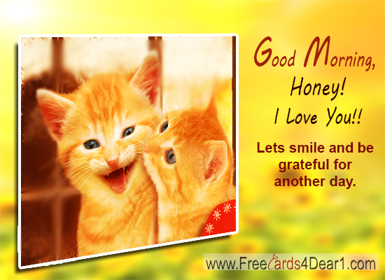 funny-good-morning-ecard-for-love