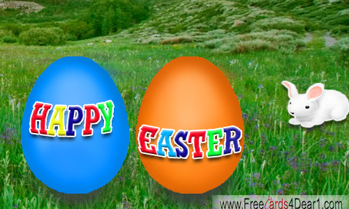 Happy-Easter-Greeting-Ecards