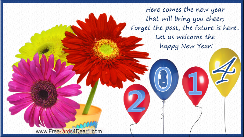 here-comes-the-new-year-ecard-with-balloons