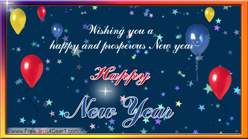 New year 2016 greetings e cards happy new year greetings greeting new year greetings 2014 m4hsunfo