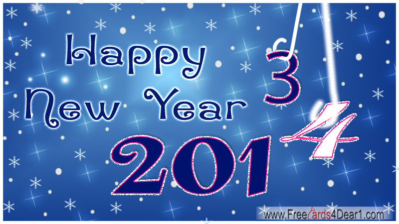 wishing-you-very-happy-new-year